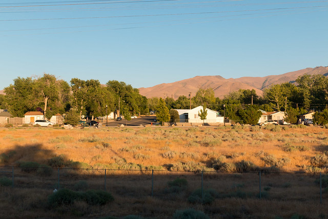 Photo of Winnemucca in the TripHappy travel guide
