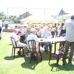 wijkfeest 29-05-2009-4 petanque en Lobosfestijn 30-05-2009
