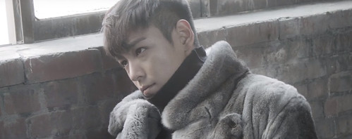 BIGBANG A to Z Collection Screencaps and Scans by Koreanghetto (35)