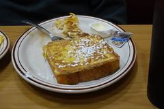 Frontier Cafe Breakfast 11-18-16 02
