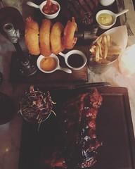 Gordon Ramsay's Maze Grill in Mayfair