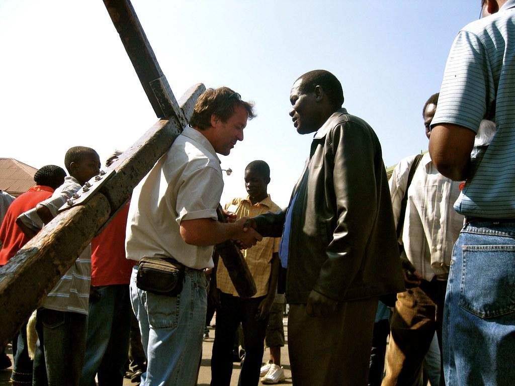 Zimbabwe Image34