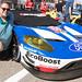 2016 Lone Star Le Mans-17.jpg by mrlaugh