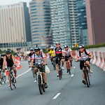 BP_150829_OCBCCycle15_9630