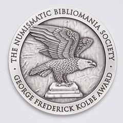 2015_NBS_Kolbe_Award B_Homren
