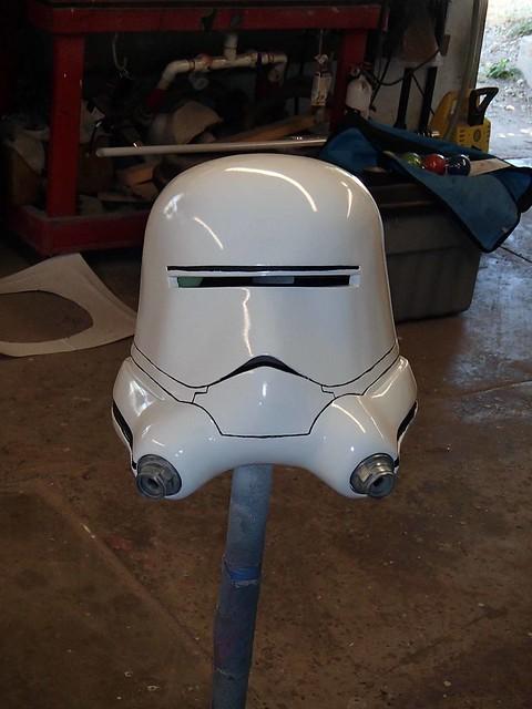 flametrooper Rough Draft 3
