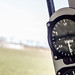 Small photo of Altimeter