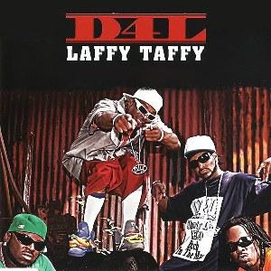 D4L – Laffy Taffy