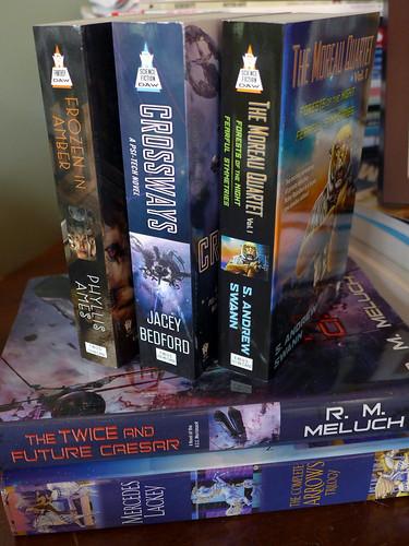 2015-08-12 - DAW Books Bundle - 0001 [flickr]