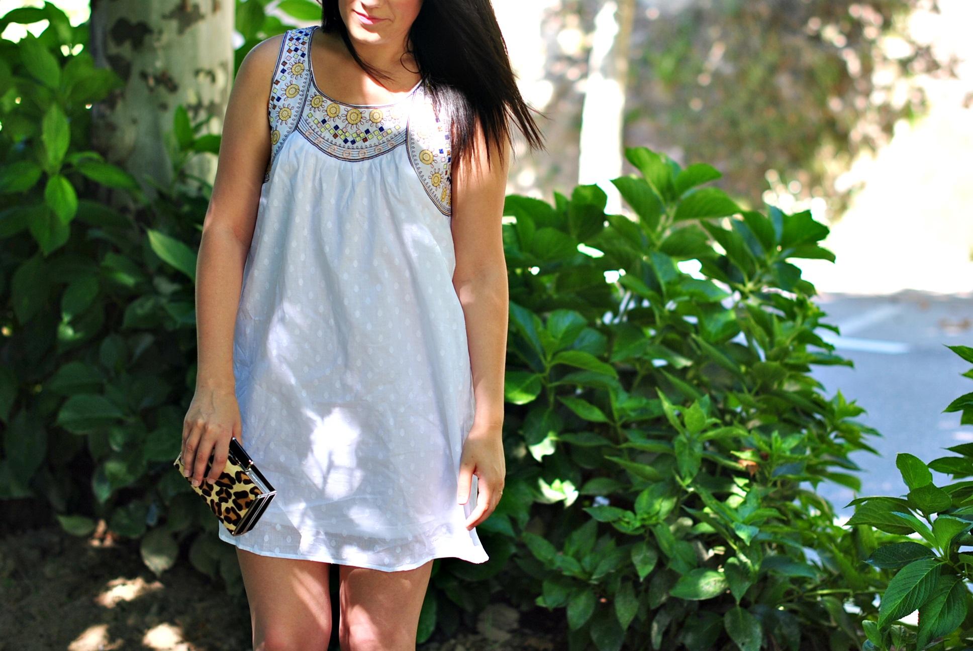 20150907-shein-summer-white-dress-09