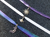 celestial ribbon