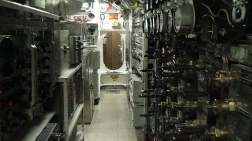 Baltimore USS Torsk Aug 15 (14)