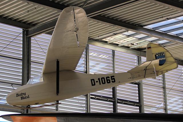 D-1065