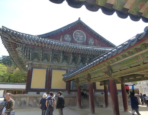 Co-Gyeongju-Bulguksa (9)