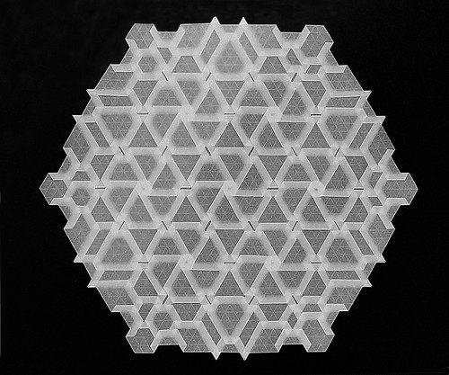Circles (Marjan Smeijsters)
