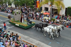 Fiesta Parade 2015 by Mike Imwalle (2) (800x532)