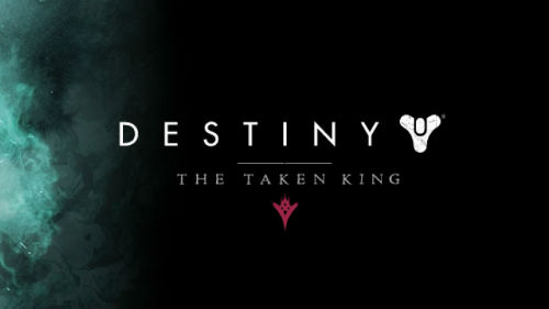 Destiny: The Taken King patch fixes few issues