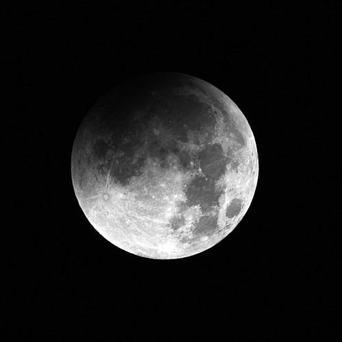 Mondfinsternis 2015 Sep 28, 1:04 UT