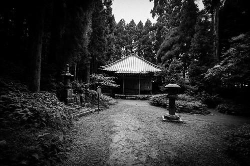 IMG_3142_LR__Kyoto_2015_09_04