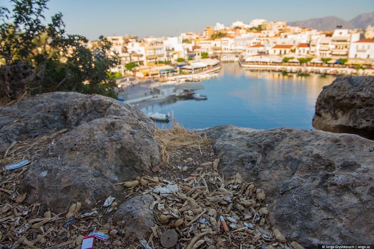 Crete_Greece-55