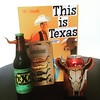 This is Texas/OU weekend! Shop the DMA store for these fun game day items and more.
