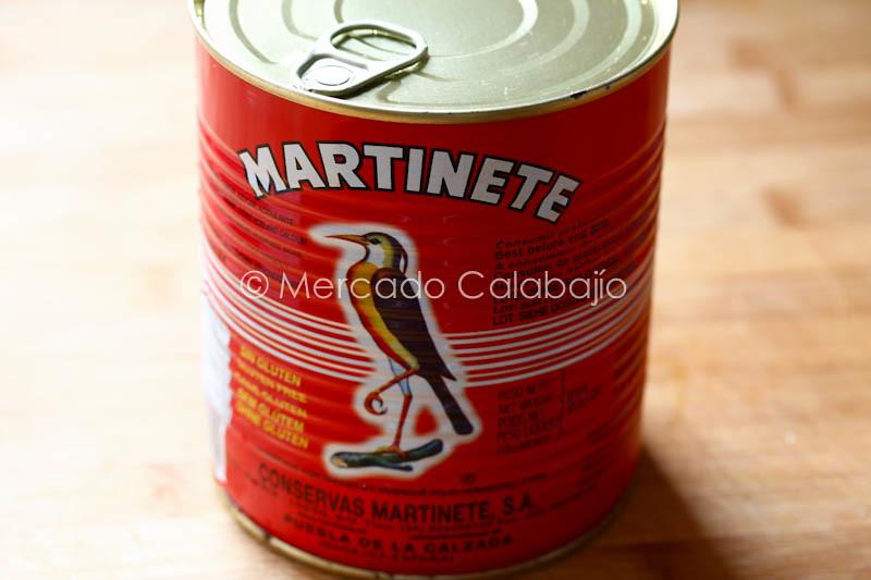 TOMATE MARTINETE-3