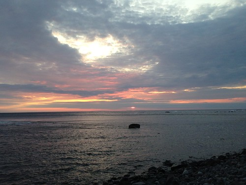 rebun-island-karannai-cape-sunset-view01