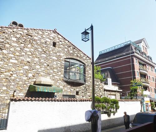 Co-Seoul 2-Parc Naksan (2)