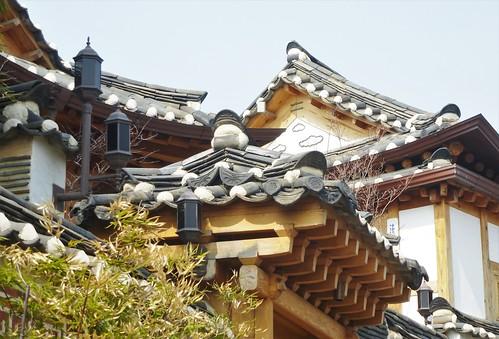 Co-Seoul-Hanok-Bukchon village (8)
