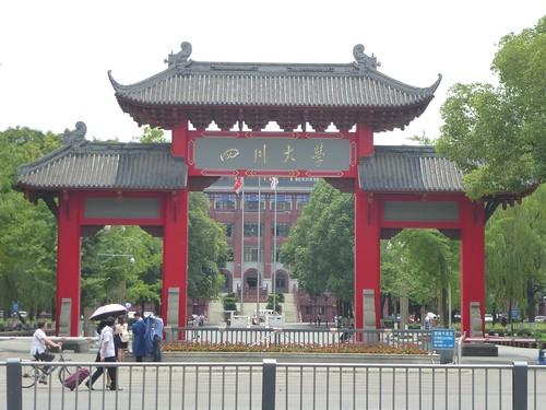 CH-Chengdu-Rivière-Brocart-Est-pm (1)