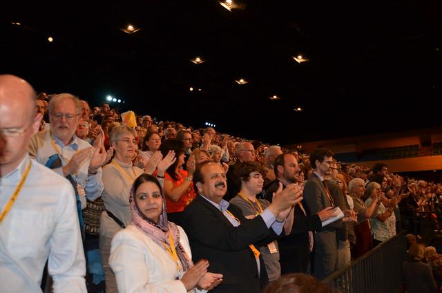 Nick Clegg speech Sept 15 (3)