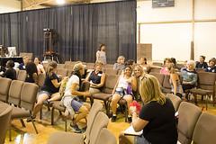 Women's Retreat Fall '15 (42 of 143)