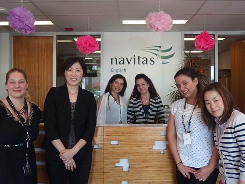 20150924 Navitas (1)