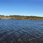 Stillwater Panorama