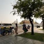 General Photos - Thailand
