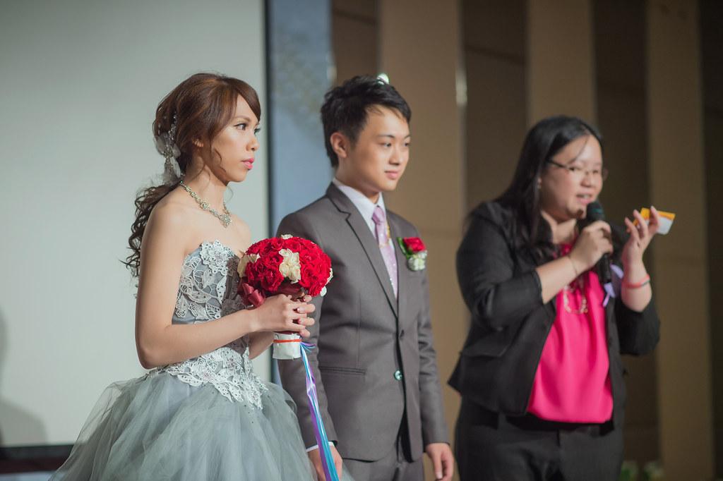 20150627薏璇&欣儒-桃園來福星花園大飯店婚禮記錄 (715)