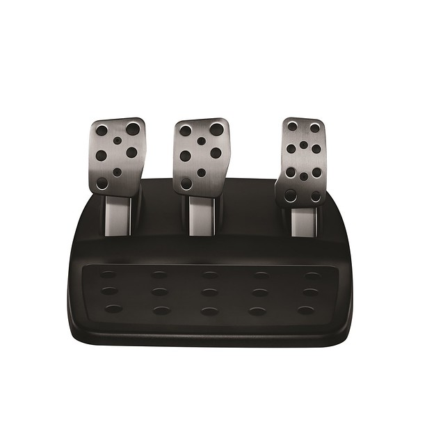 Logitech G920 Driving Force_Pedal Unit (1)