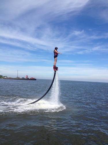 Jan-Flyboarding