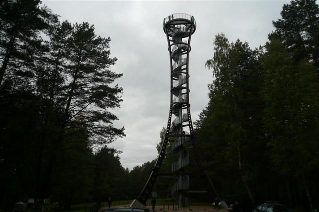 P1470243