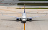 Delta B737-800 by Infinity & Beyond Photography
