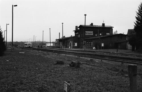 Beetzendorf 23.11.2000