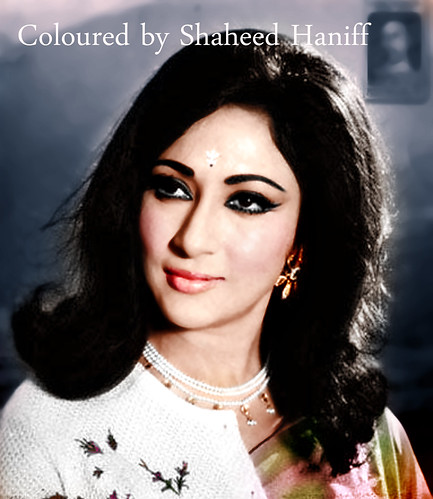 mala sinha husbandmala sinha 2016, mala sinha now, mala sinha, mala sinha wiki, mala sinha actress, mala sinha death, mala sinha today, mala sinha daughter, mala sinha songs, mala sinha husband, mala sinha photos, mala sinha images, mala sinha family, mala sinha hit songs, mala sinha latest photo, mala sinha hot, mala sinha songs list, mala sinha family photo, mala sinha interview, mala sinha pics