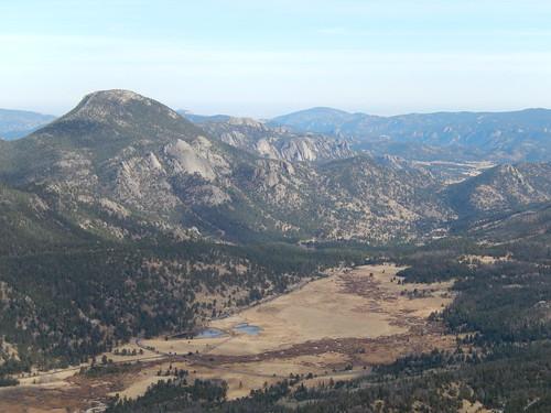 Rocky Mountain NP - 4