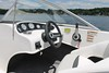 Starcraft 172 OB Sport Runabout