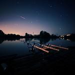 NightCarping