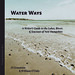 Water Ways cover by sudphoto