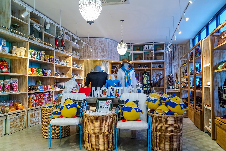 montigo_resort_batam-1493