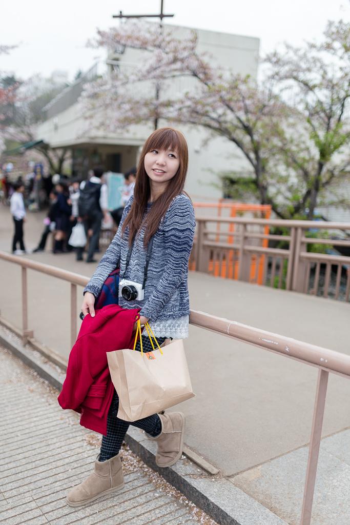 20150406-_MG_2526.jpg