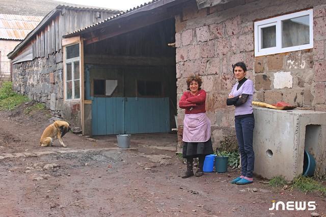 Komuna kanayq