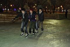 _Katok_Park_Gorkogo_2012_11_089